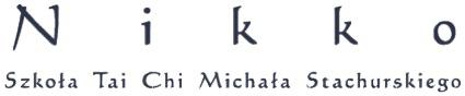 Nikko Tai Chi
