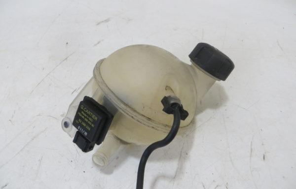 zbiornik płynu 1.6 THP RCZ