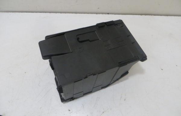 osłona akumulatora RCZ